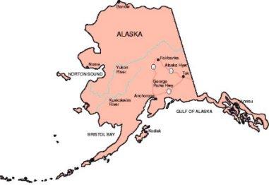 Alaska casino winstar casino poker games