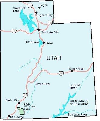 Utah casino locations casino gambling greedy online