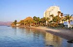 Hilton Casino Resort - Taba, Egypt