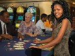Colony Club Casino - Malawi