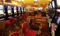 Morocco Casino