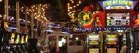 Caledon casino hotel and spa website