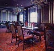 Hollywood lawrenceburg poker room