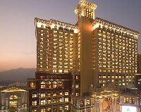 Casino oceanus macau address