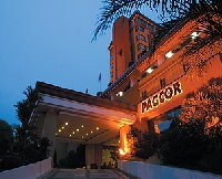 Pagcor casino filipino davao