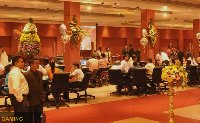 Colombo gambling