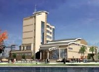 Lao Cai International Casino | Vietnam