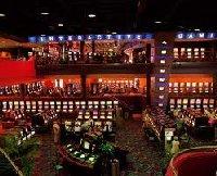 Penrith panthers gambling