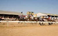 Birdsville Race Club | Queensland Australia