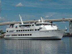 Casino cruises in jacksonville florida