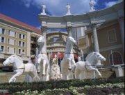 Caesars casino online belønninger