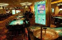 Caesars poker room atlantic city