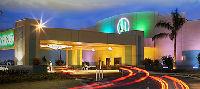 Calder Racetrack Casino Miami Gradens Florida