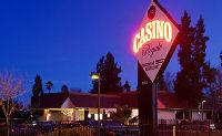 Sacramento poker open casino royale casinos in singapore debate