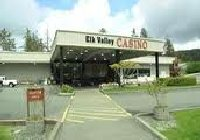 Elk Valley Casino | California