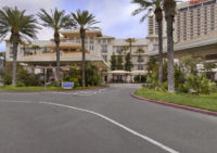 Harrah's Rincon Casino | Resort | California