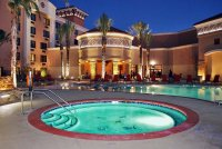 Riu merengue casino