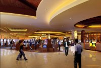 quechan casino gambling age