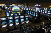 Santa Ysabel Casino | California