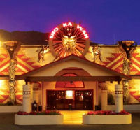 Hopland shokawah casino buffet playtech poker software review