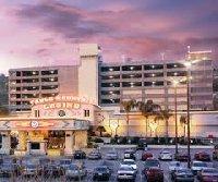 New internet casino 2019