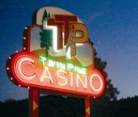 Middletown ca casino online gambling web