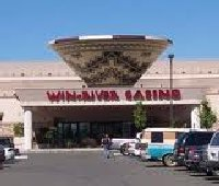 Win-River Casino | Redding California