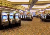 Petit casino diria