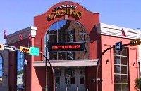 Casino in calgary alberta free casino slots com
