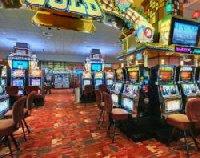 Hastings casino address best online casino for roulette system