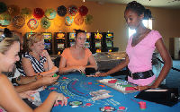 St. lucia casino a game of thrones season 2 on dvd