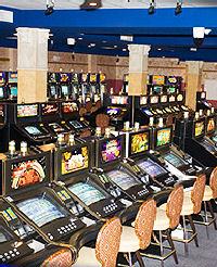Casino Trinidad