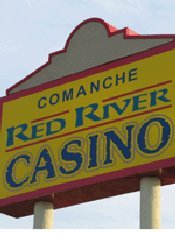 Most Indian Casinos in the Nation