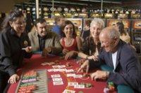 Zynga poker website