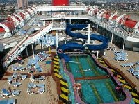 30 Facebook Carnival Cruise Bahamas Visa Requirements  Punchaoscom