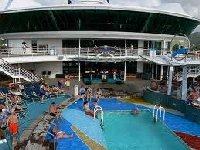 Brilliance Ship | Royal Caribbean