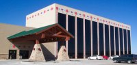 Dakota Sioux Casino | Watertown South Dakota