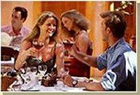 casino arizona daily poker tournament