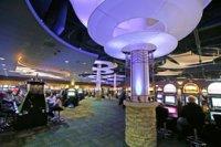 viejas resort and casino