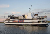Diamond casino cruise savannah ga