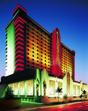 Casinos louisiana shreveport gambling and law