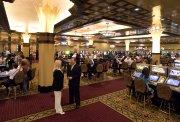 Shreveport gambling age