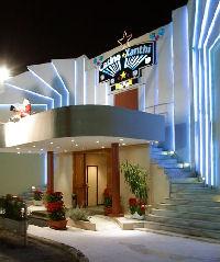 Casino xanthi poker m hotel and casino
