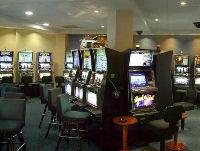 Casino xanthi greece