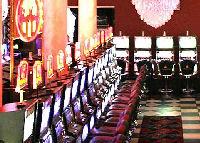 club oasis casino dublin
