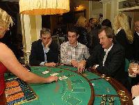 Silks club casino high roller casino poker