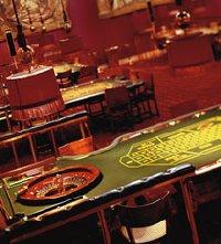 Casino girona