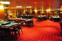 casino genf