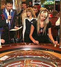 Belarus Casino List