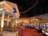 online gambling landscape
